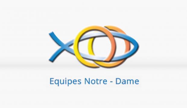 Équipes Notre-Dame