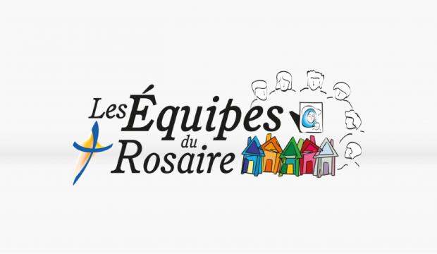 Équipes du Rosaire