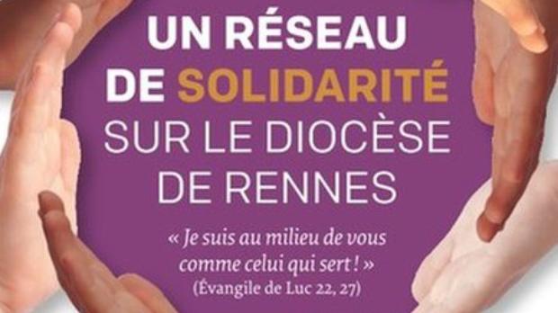 170113_Diaconie-Bretillienne_s-450x348