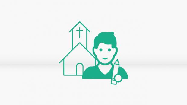 Aménagements et équipements des paroisses
