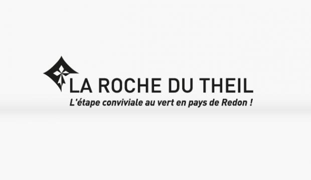 Communauté Père Blanchard - La Roche du Theil