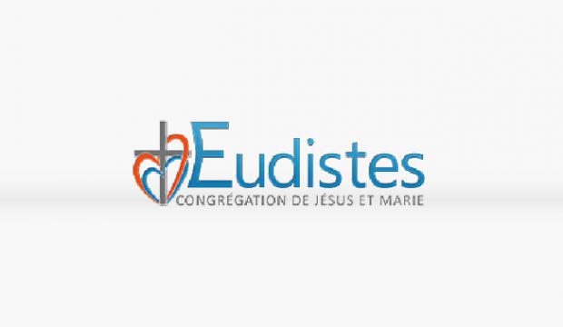 Communauté Saint-Louis - Saint-Malo