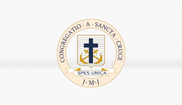 Congrégation de Sainte-Croix