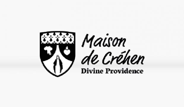 Divine providence de Créhen