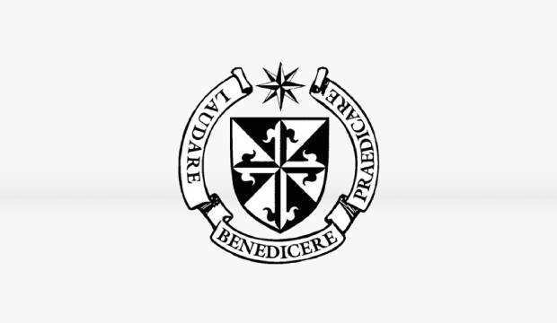 Fraternité laïque dominicaine Bonne-Nouvelle