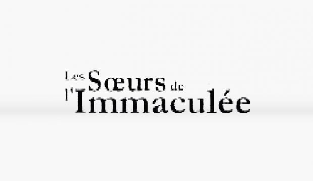Immaculée Conception de Saint-Méen-le-Grand