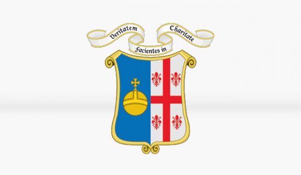 Institut du Christ Roi et Souverain Prêtre