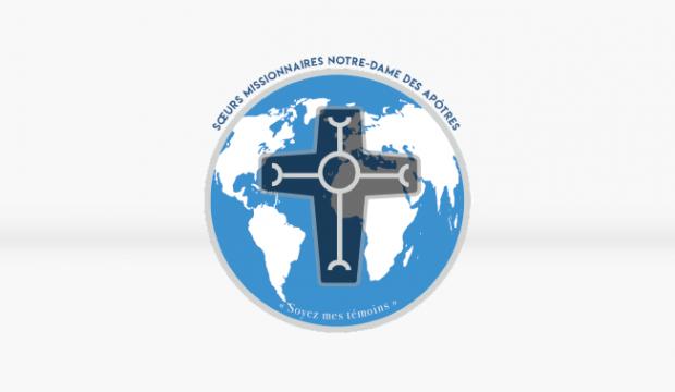 Missionnaires de Notre-Dame des-Apôtres