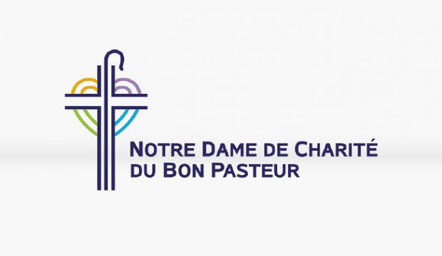 Notre-Dame de Charité du Bon Pasteur