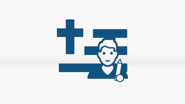 Projets Diocésains_Plan de travail 1
