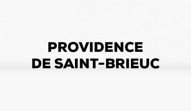 Providence de Saint-Brieuc