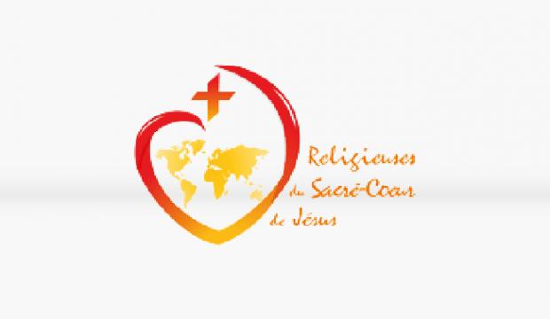 Sacré-Coeur de Jésus (Saint-Jacut-les-Pins)