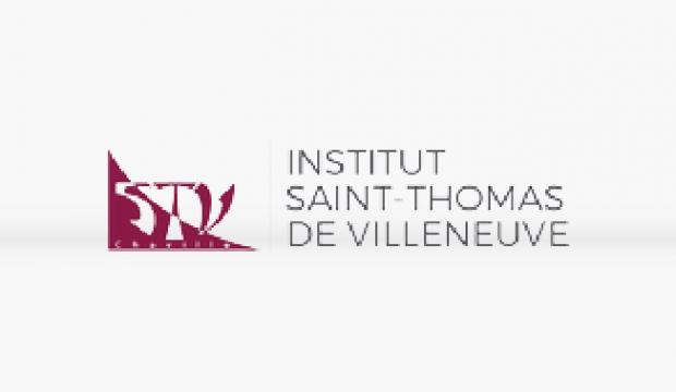Saint-Thomas-de-Villeneuve