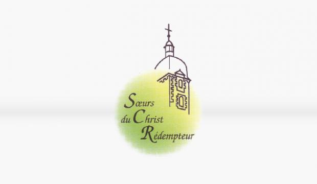 Soeurs du Christ Rédempteur