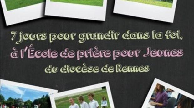 171218-Ecole-de-priere-450x348