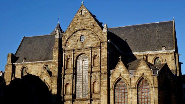 Eglise-Saint-Germain-Decembre-2014-01-OK