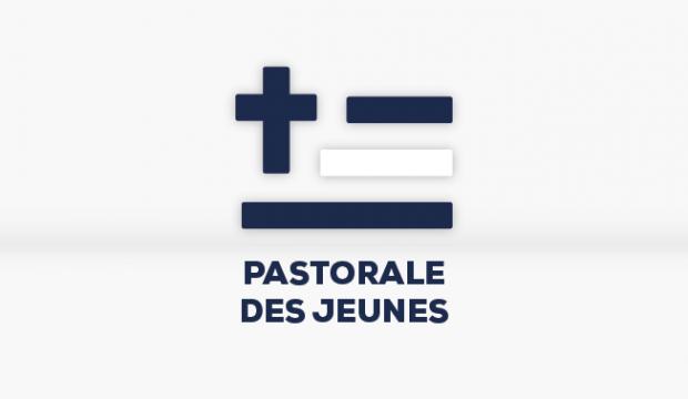 Pastorale des Jeunes