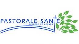 Logo Pastorale santé