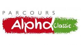 Logo Parcours Alpha