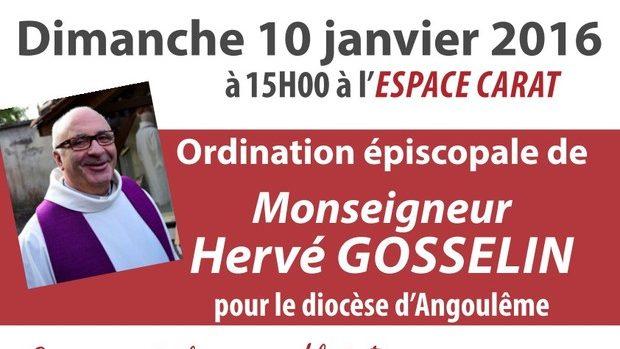 affiche_ordination_h_gosselin