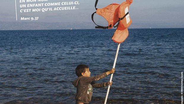 journee-mondiale-migrants-refugies
