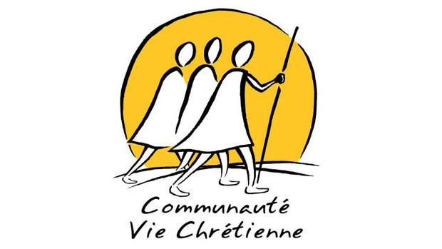 Logo CVX