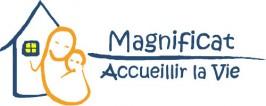logo-magnificat