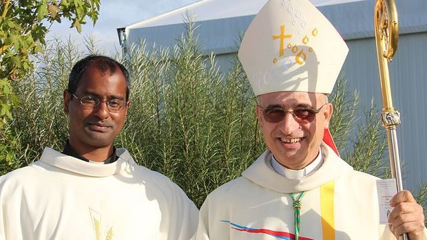 ordination-diaconale-christophe-gosselin
