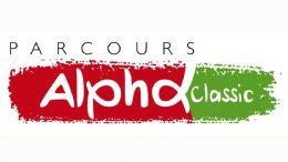 parcours-alpha