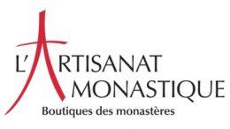 Logo Artisanat Monastique