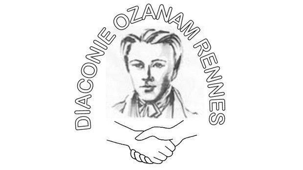 Diaconie Ozanam
