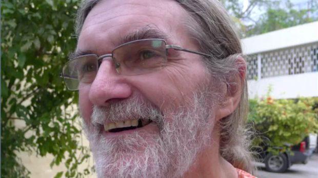 Père Michel Briand